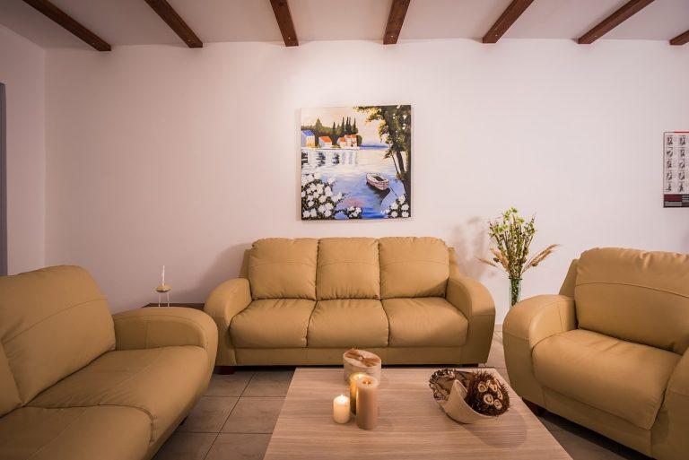 villas in chania crete for sale sofa