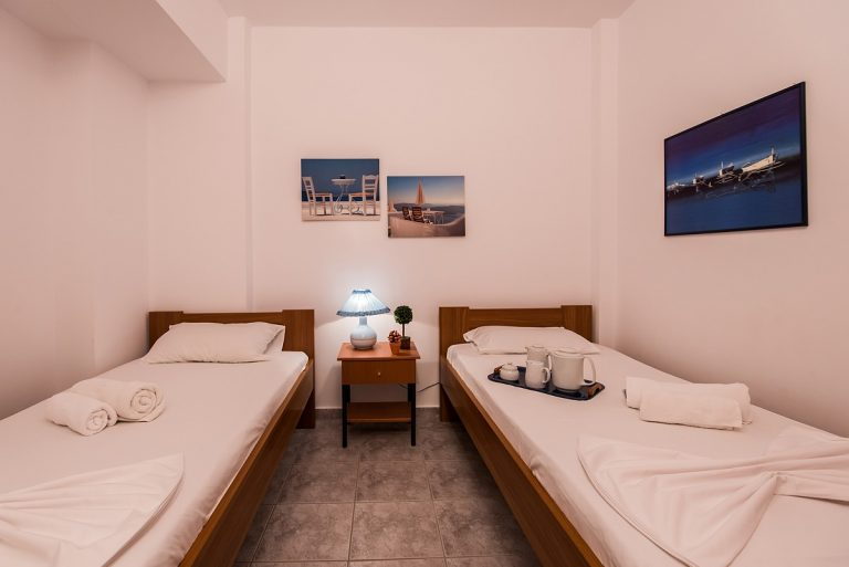 villas in chania crete for sale bedroom