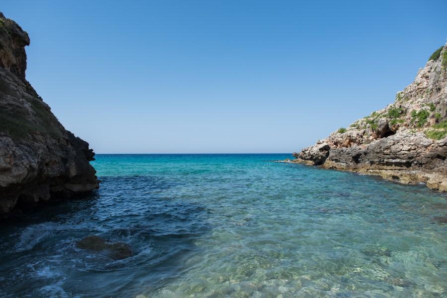 luxury villa for sale in chania beach