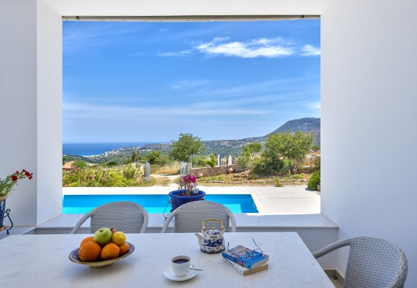 House in Chania for sale - Purchasing a property in Greece