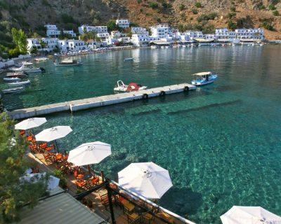 Loutro-in-Sfakia-Chania-Crete
