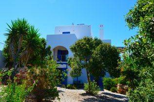 Villa-for-sale-Kalathas-Akrotiri-Chania-Crete