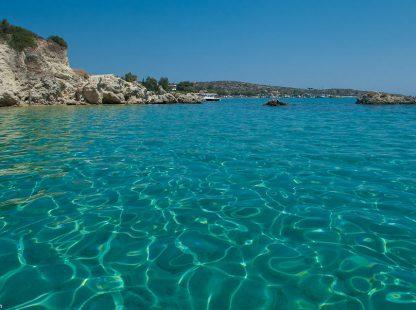 buying-a-house-in-Crete-Marathi-beach-area