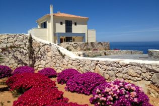 owning-a-house-in-Crete-with-maintenance-services