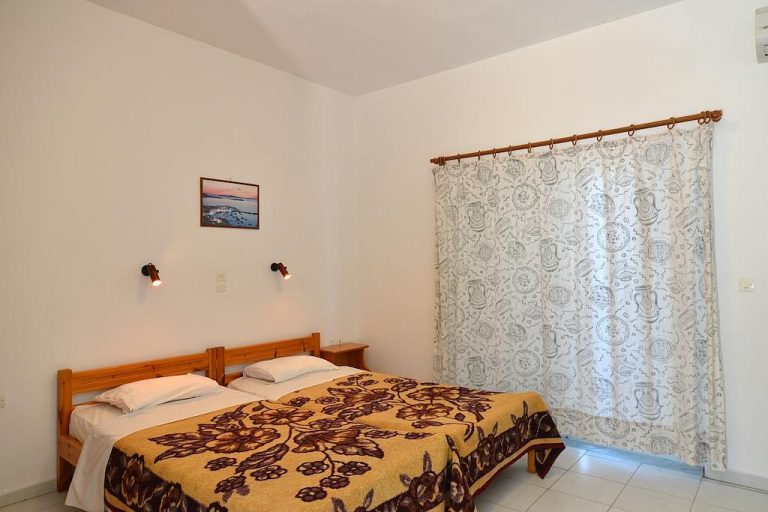 hotel for sale in chania area bed
