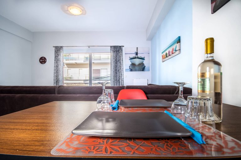 apartment for sale in chania