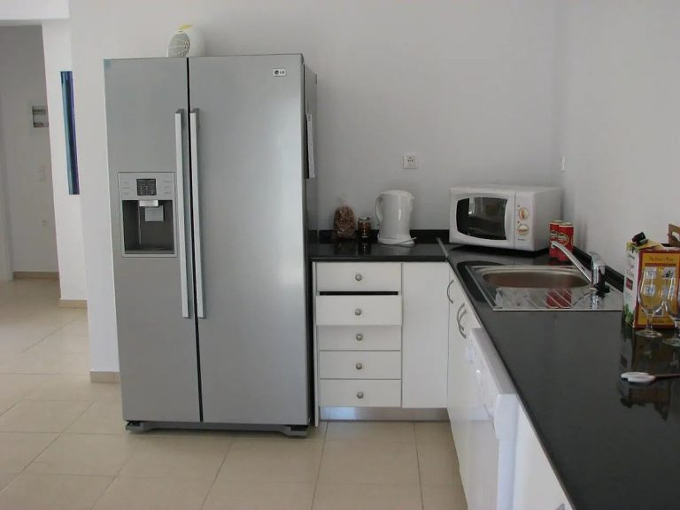 House for sale in Akrotiri-Chania-Crete-kitchen-ah101