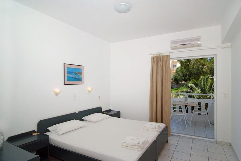 guesthouse for sale in apokoronas chania crete internal kh113