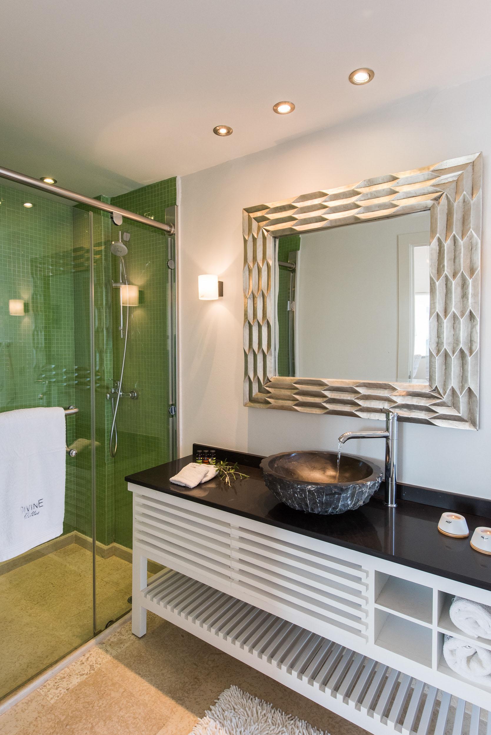 hotel for sale in chania akrotiri villa