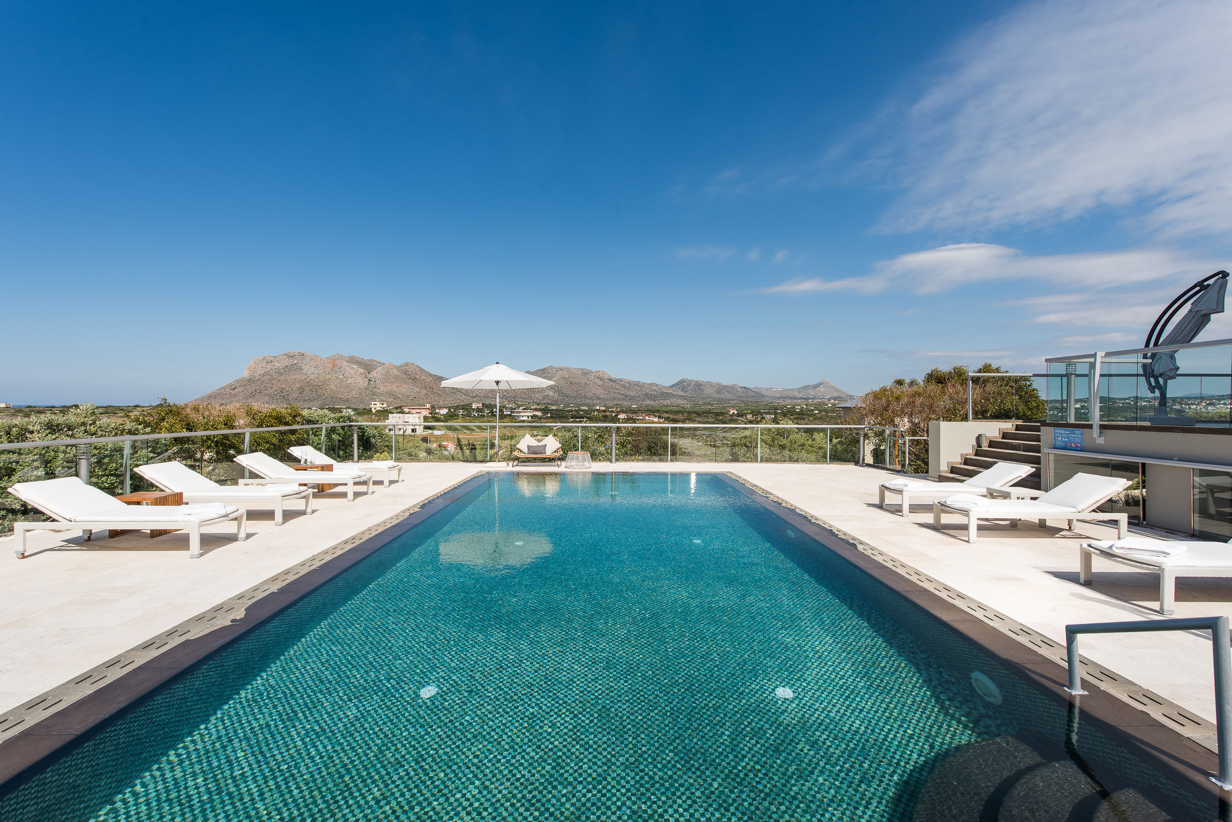 hotelk for sale in crete pool