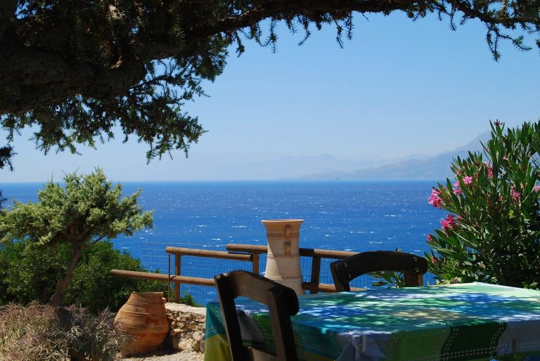 property for sale in chania apokoronas amazing view