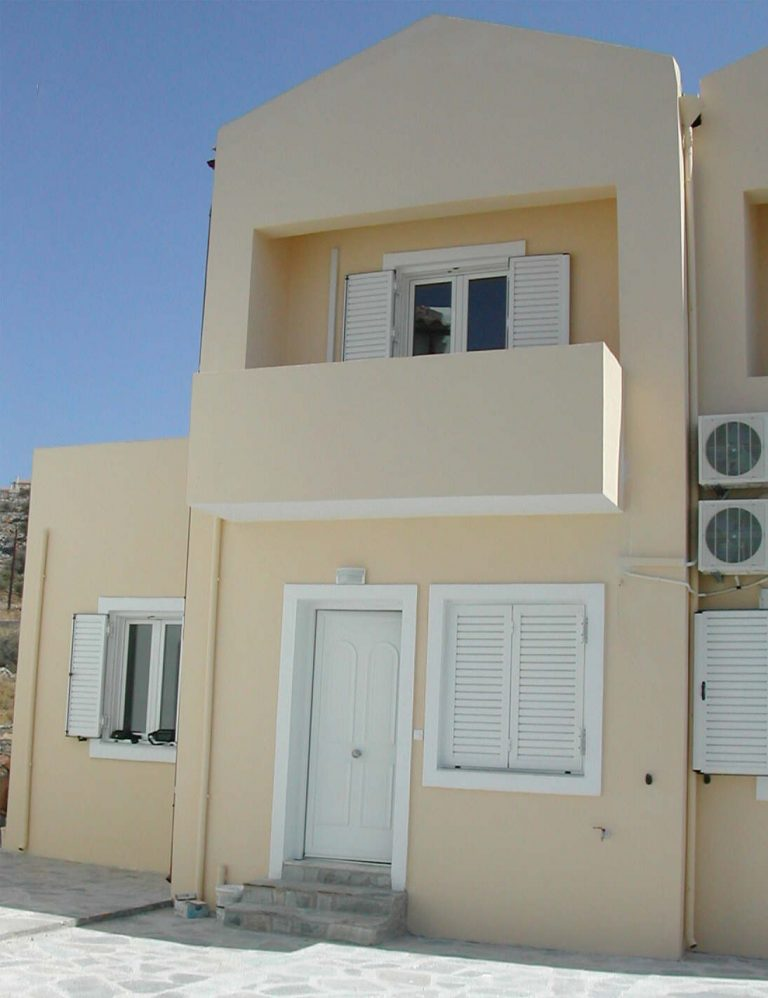villas-for-sale-in-chania-external