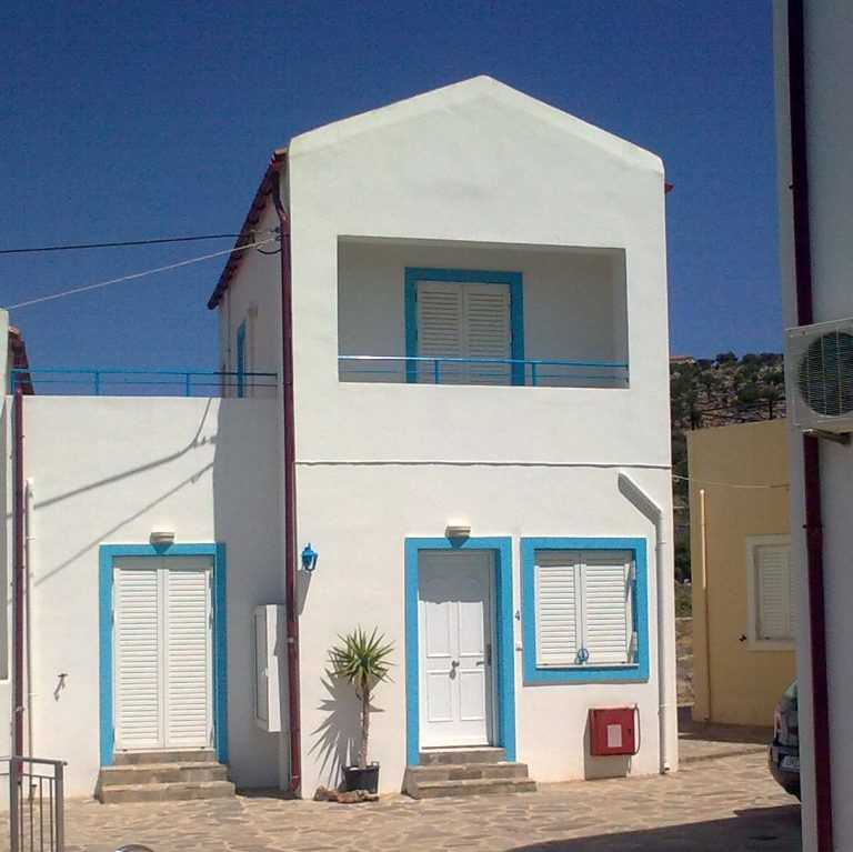 villas-for sale in chania