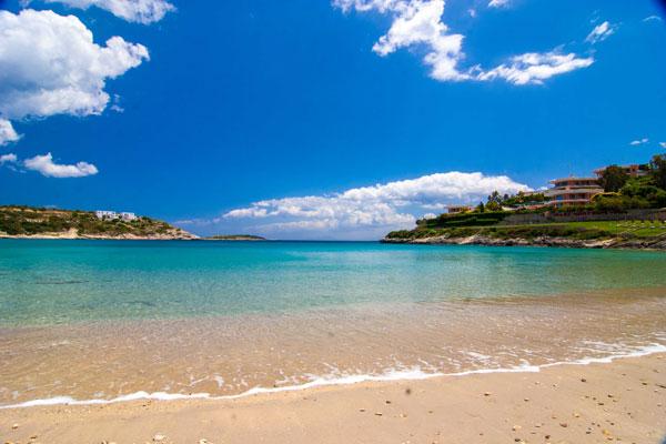 euroland-crete-newsletter