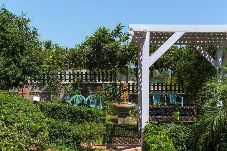 house for sale in kolymbari chania ch134 the garden