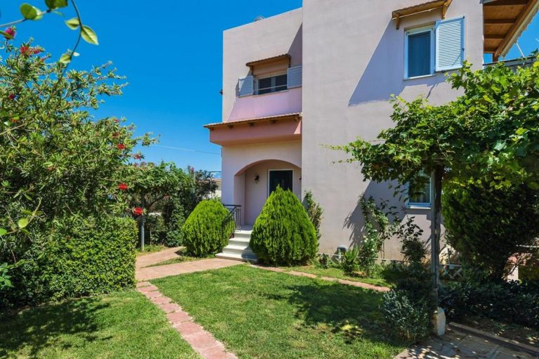 house for sale in kolymbari chania ch134 the house