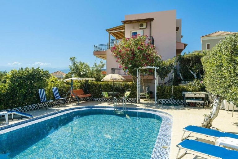 house for sale in kolymbari chania ch134 house and pool