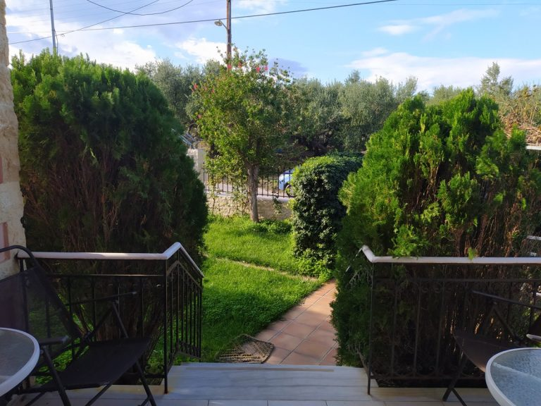 house for sale in kolymbari chania ch134 entrance