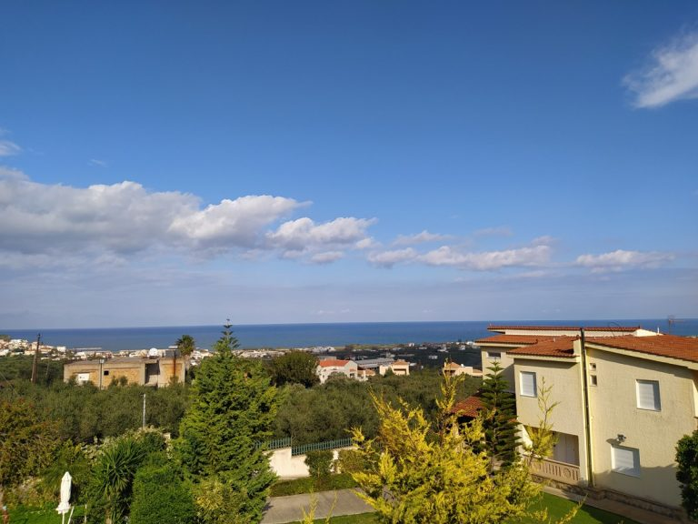 house for sale in kolymbari chania ch134 seaview