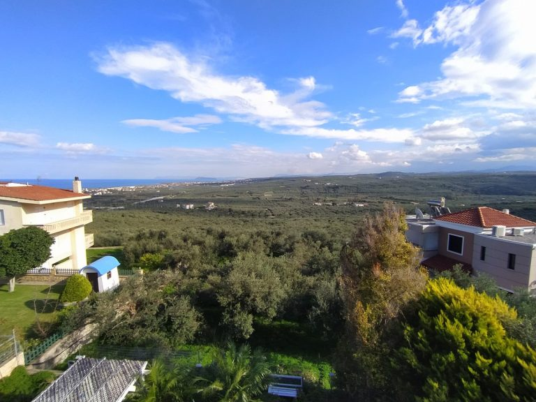house for sale in kolymbari chania ch134 surroundings