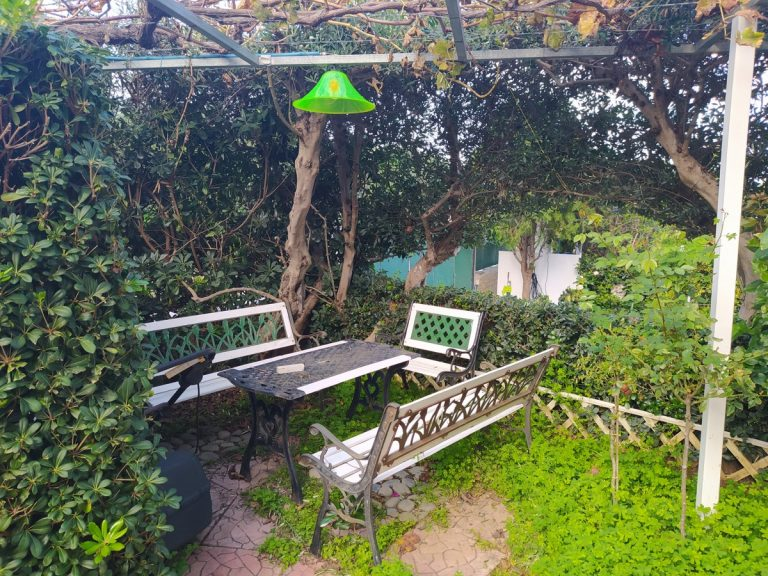 house for sale in kolymbari chania ch134 benches