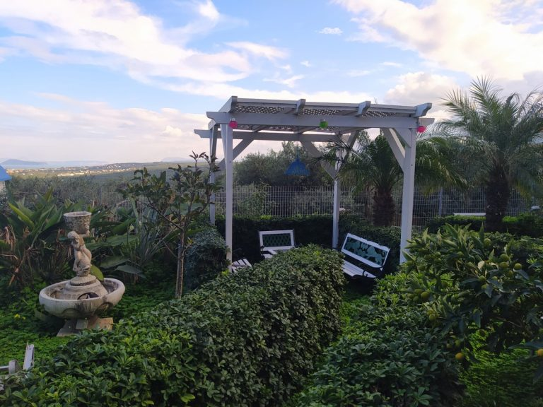 house for sale in kolymbari chania ch134 sitting area