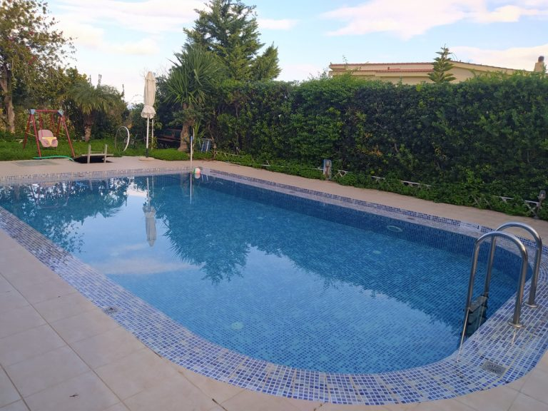 house for sale in kolymbari chania ch134 big pool