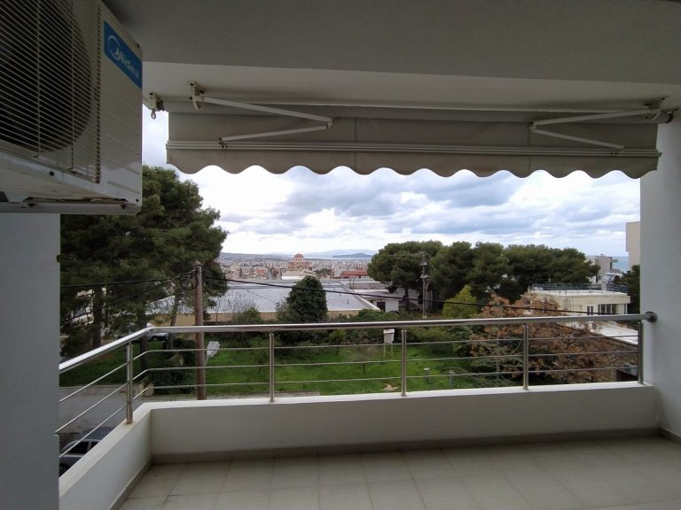 apartment for sale in chania ch144