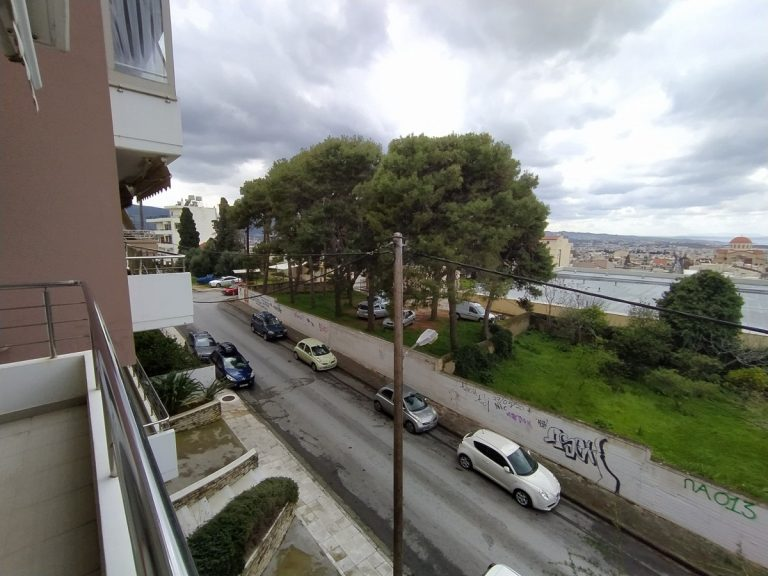 apartment for sale in chania ch144 house street