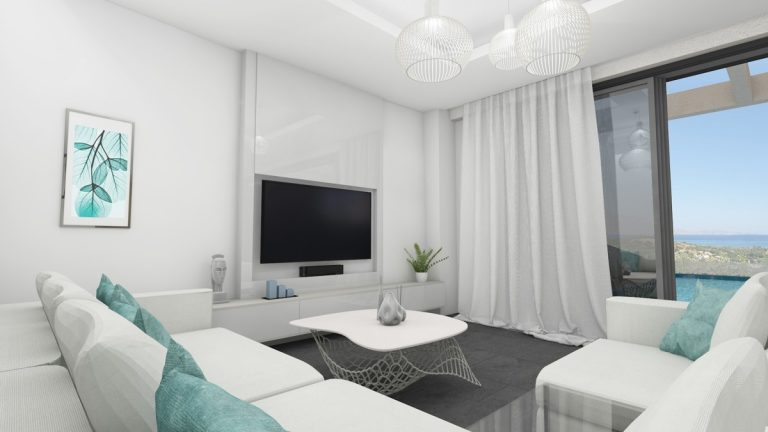 new home for sale in kissamos chania ch143 living room