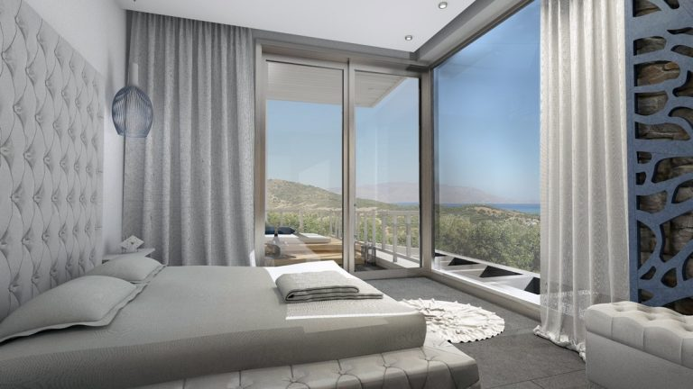 new home for sale in kissamos chania ch143 the masterbedroom