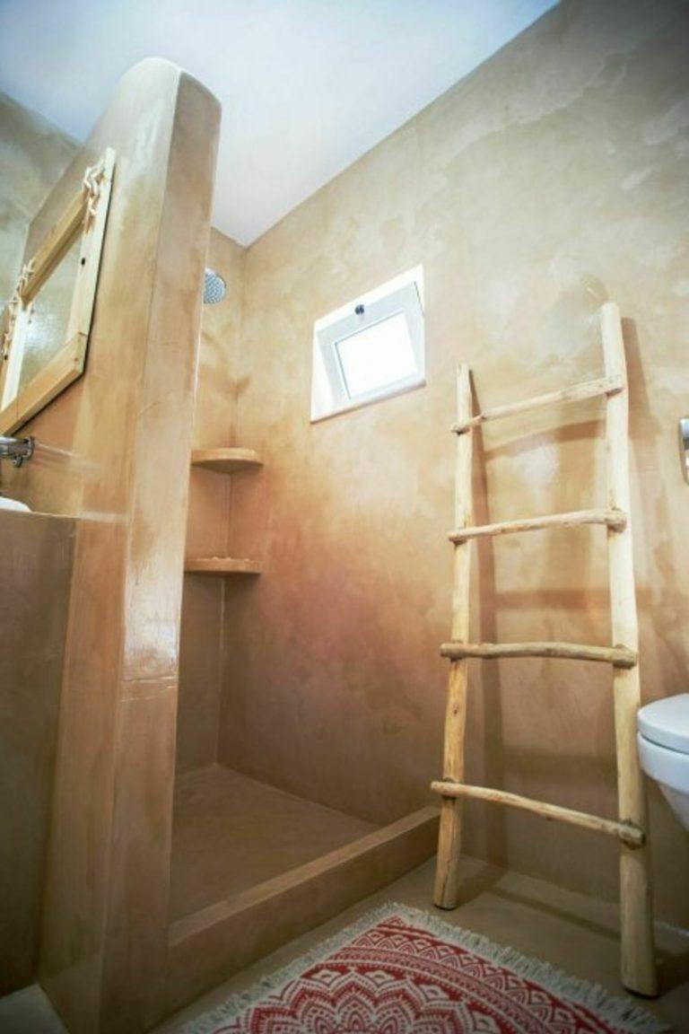 villa for sale in chania ch142 bathroom details
