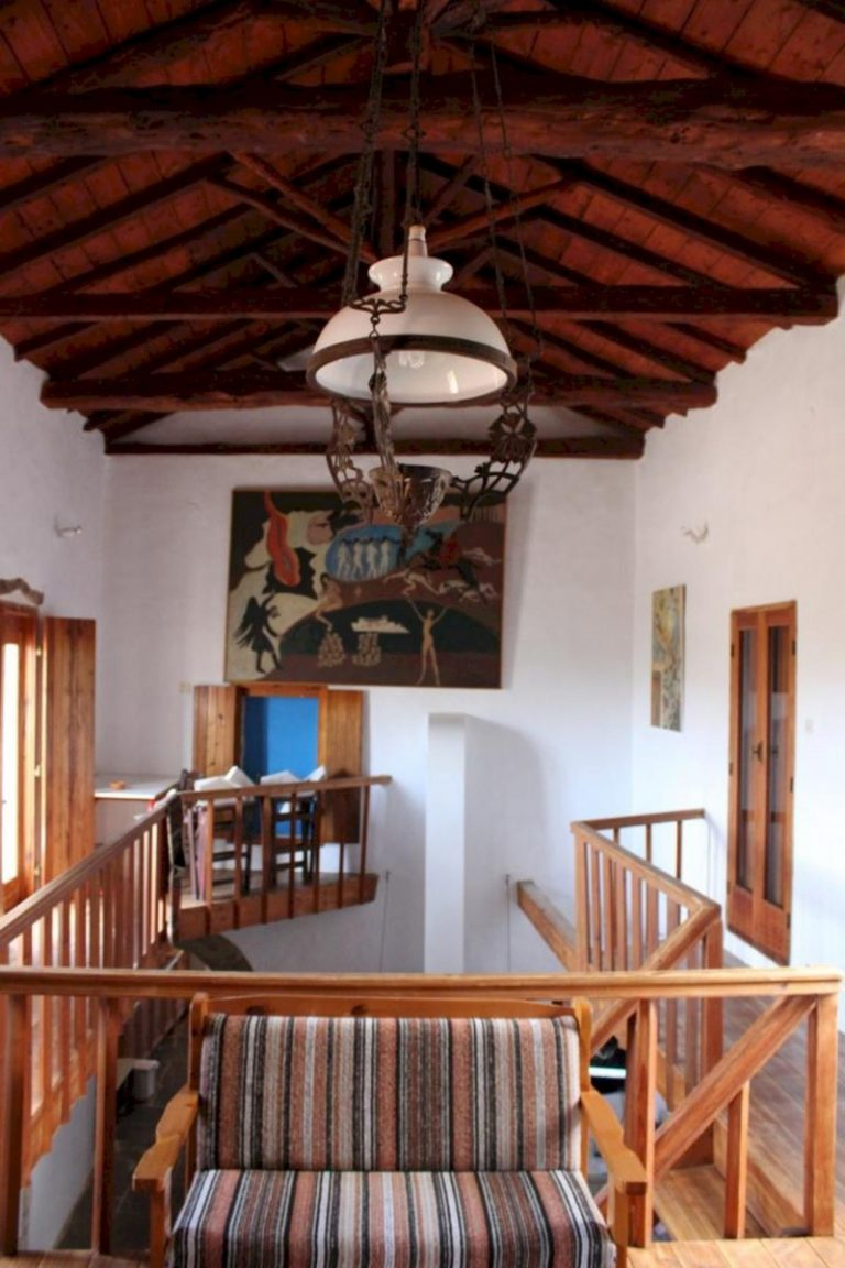 village house for sale in apokoronas chania kh175 the attic