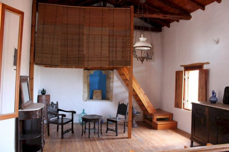 village house for sale in apokoronas chania kh175 the levels