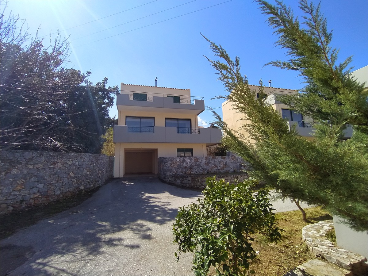 house for sale in apokoronas chania kh177 exterior