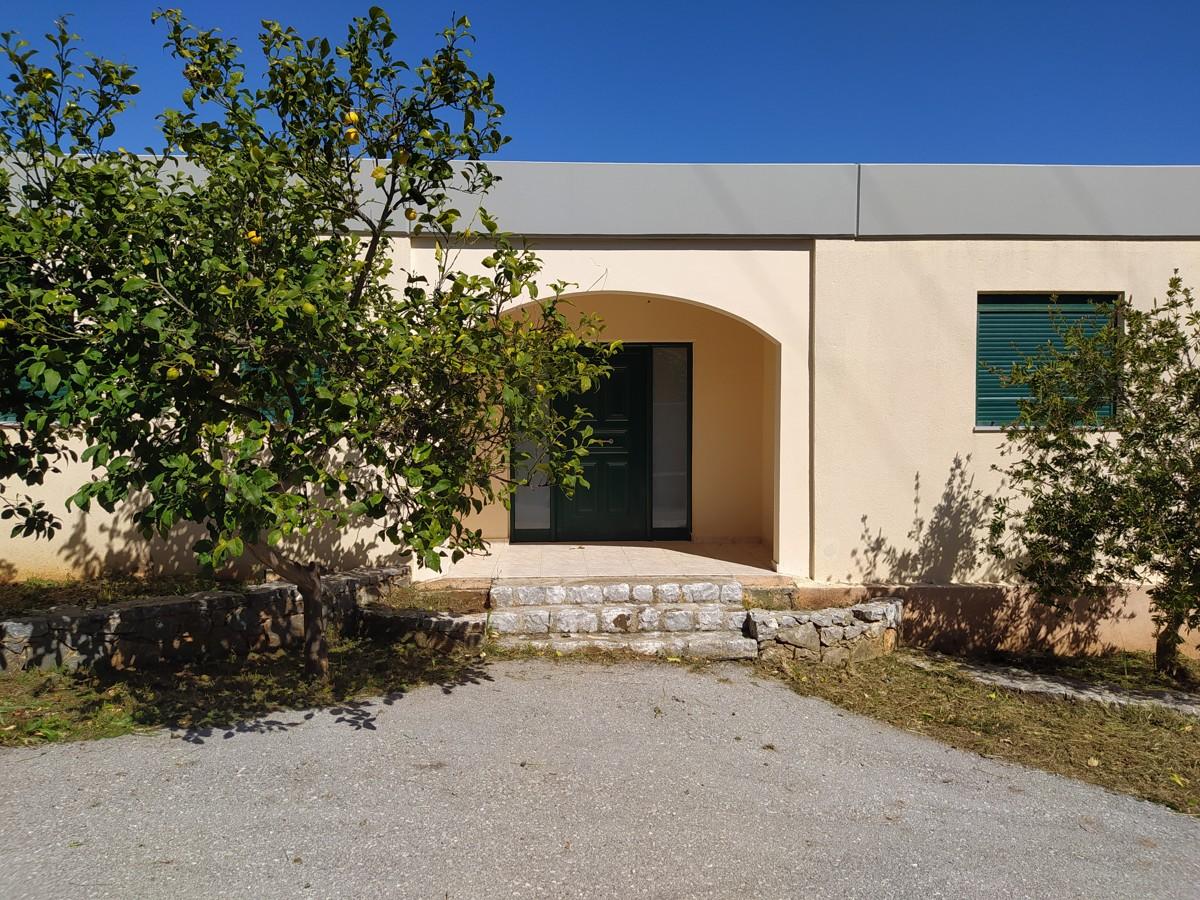house for sale in apokoronas chania kh179