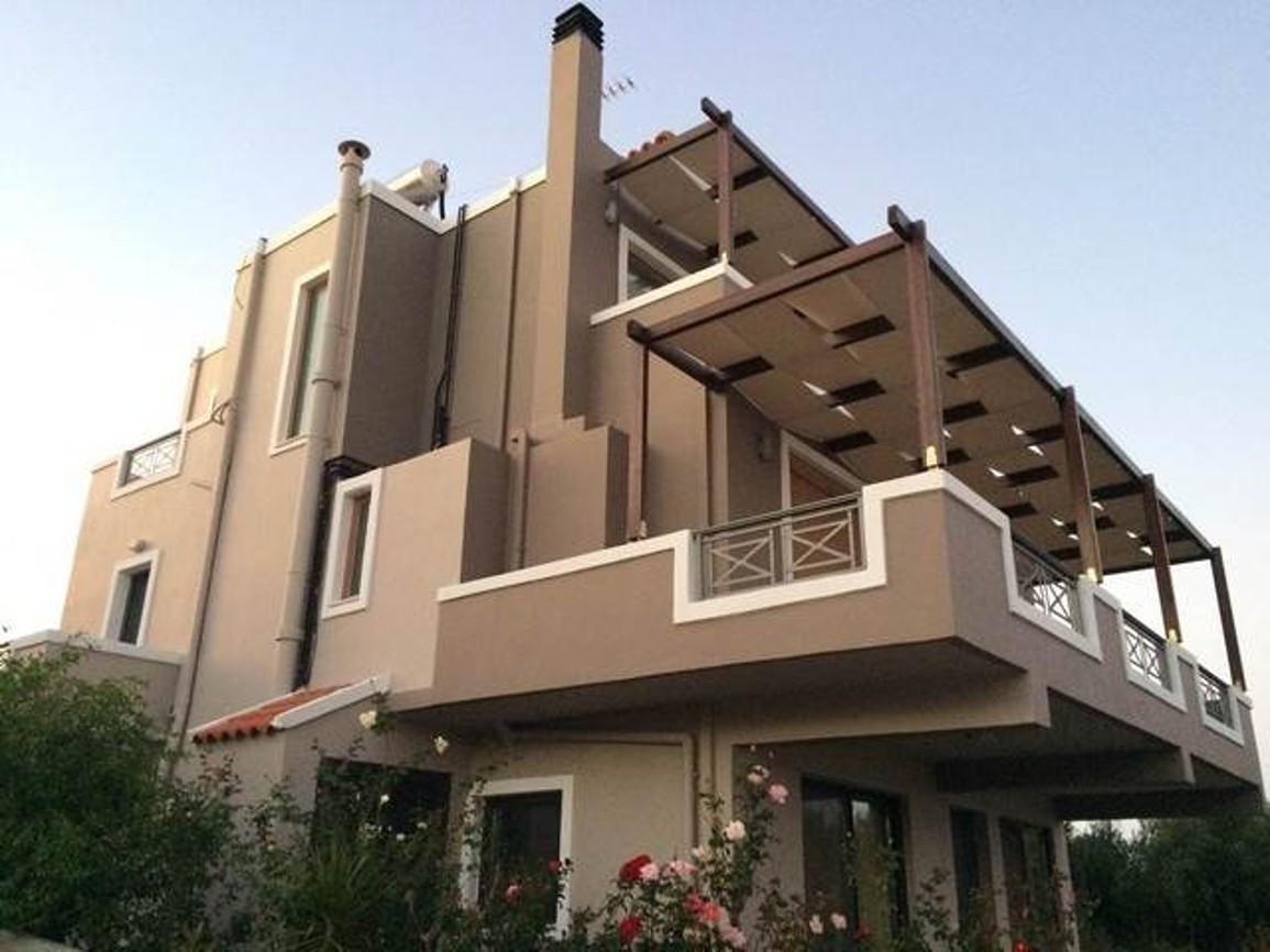 villa-for-sale-in-marathokefala-kolympari-chania